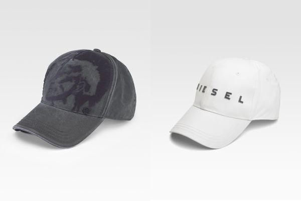 Gorros y sombreros para hombres  77c2c03c6e8