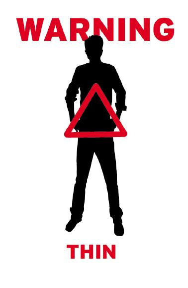 male dress code2