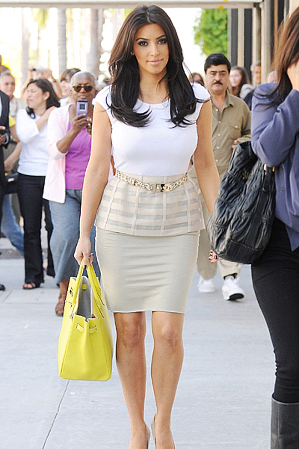Kim-Kardashian-Style-2012-2