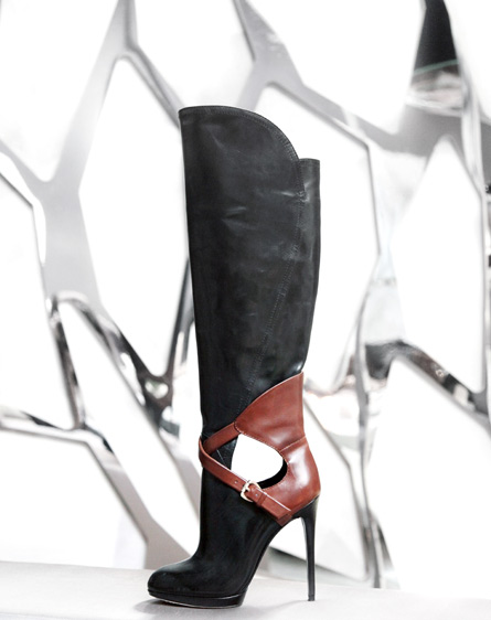 b-brian-atwood-boot