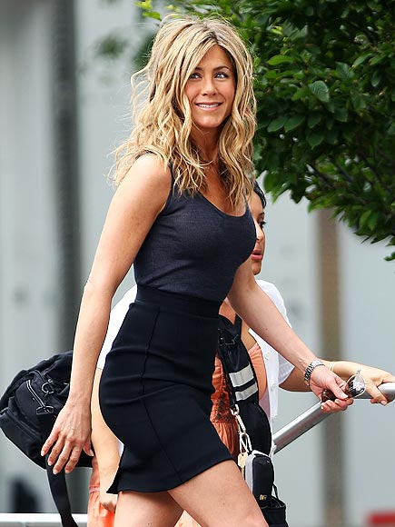 jennifer-aniston-3