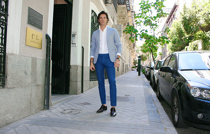 090612-el-pantalon-tobillero.aspx_ss_image_01_gonzalo_01