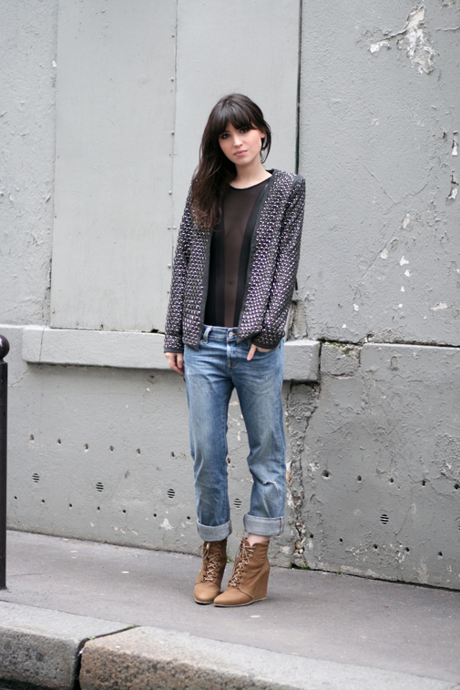 le blog de betty boyfriend jeans