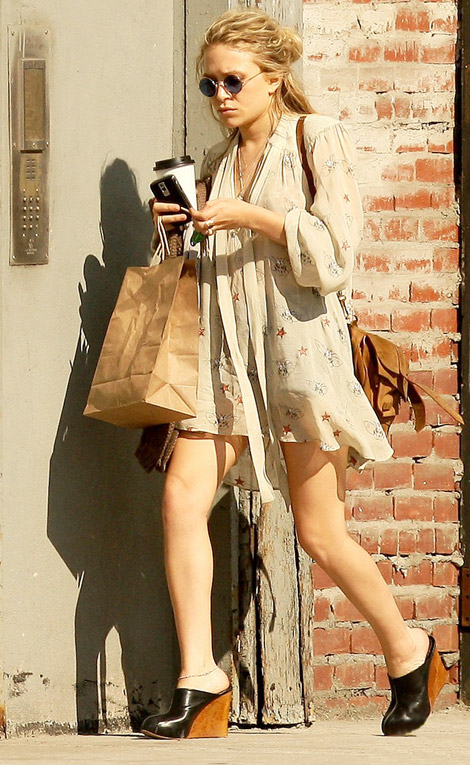 mary-kate-olsen-hulanicki-topshop-summer09-dress