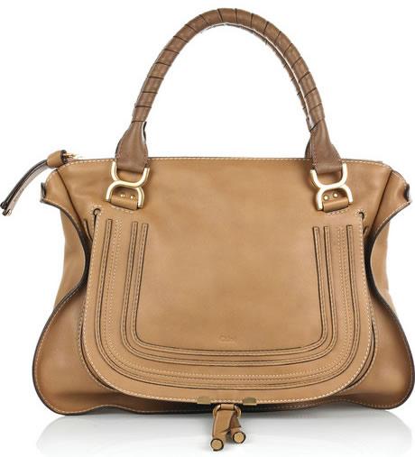 Chloe-Marcie-Bag