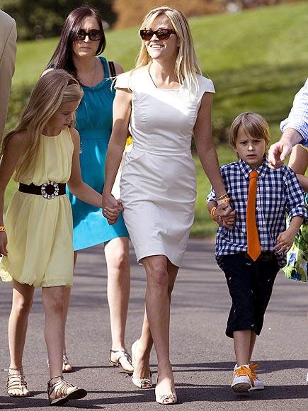 Vestidos modernos para mamas jovenes
