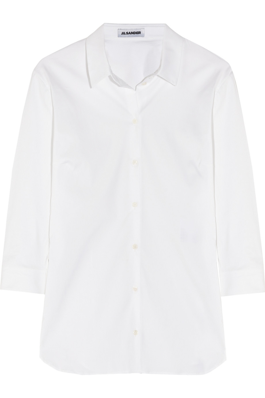 blusa blanca 1