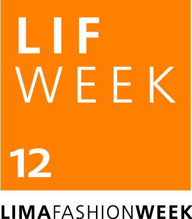 lima fashion week 2012
