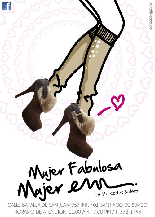 MC_Mujer Fabulosa_002