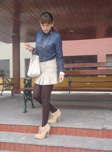 Mayra Garcia1