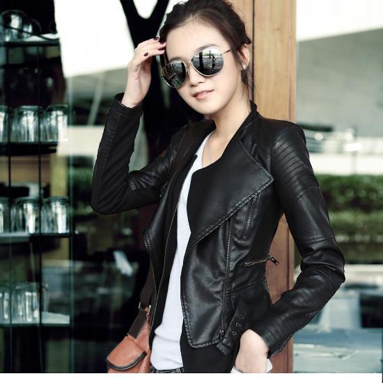 Women-Leather-Jacket's-2012