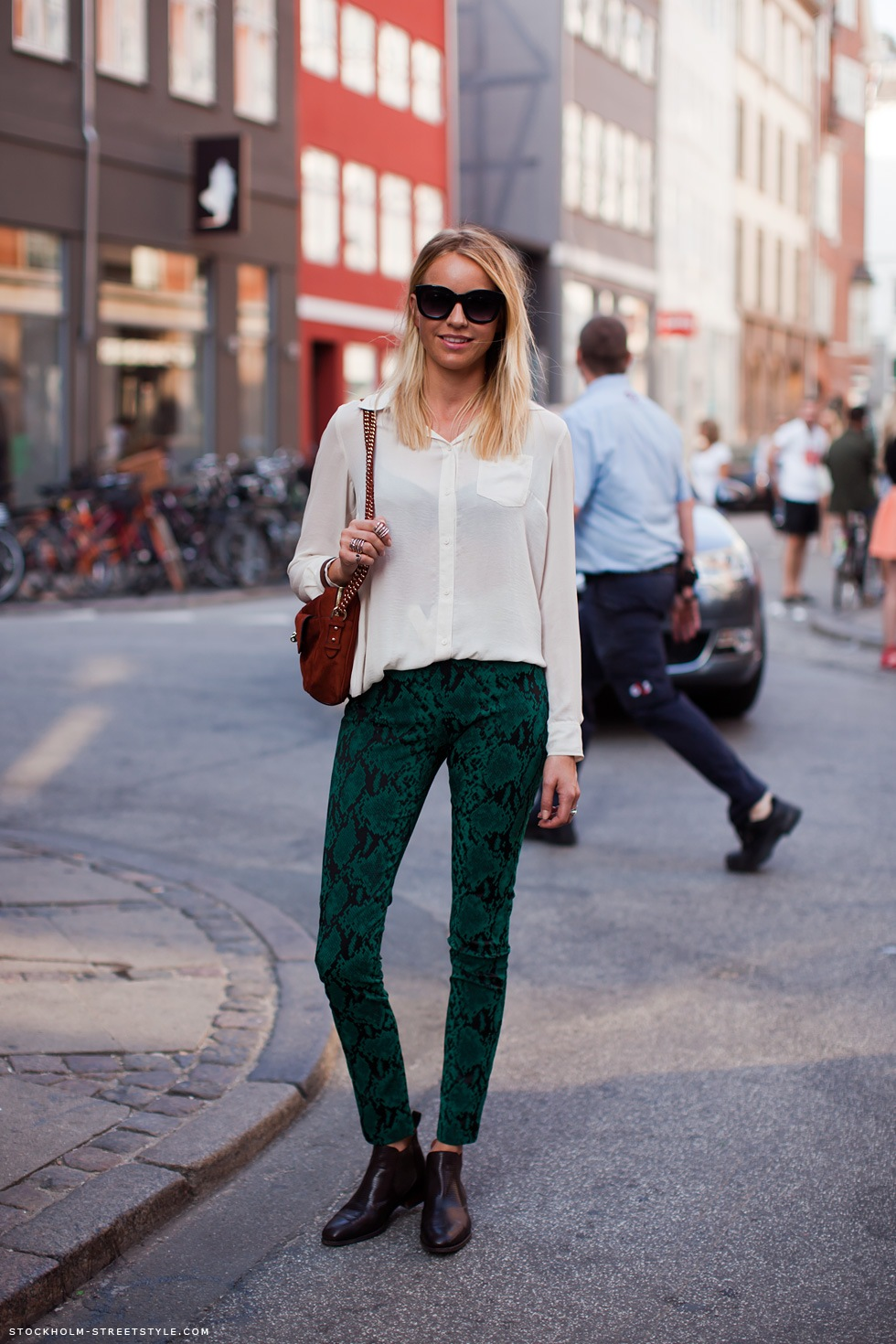 green trend8