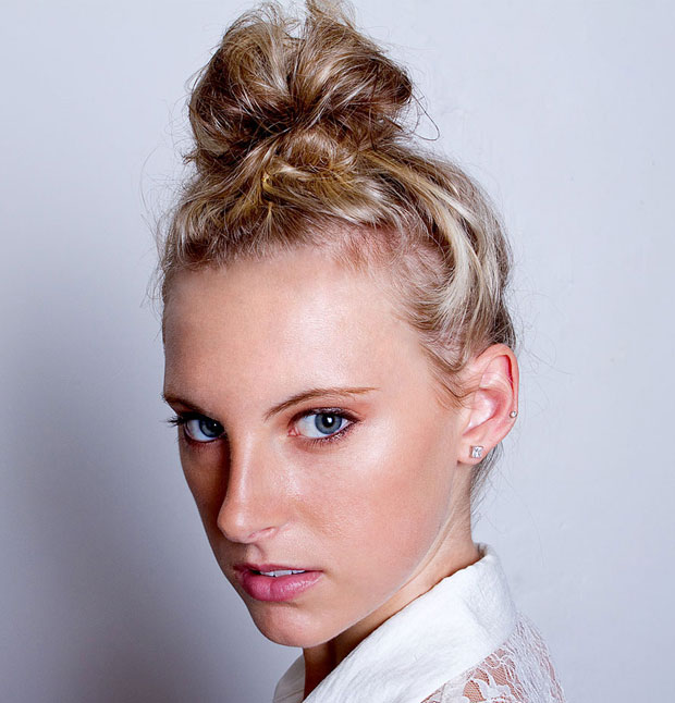 top-knot-hair-style