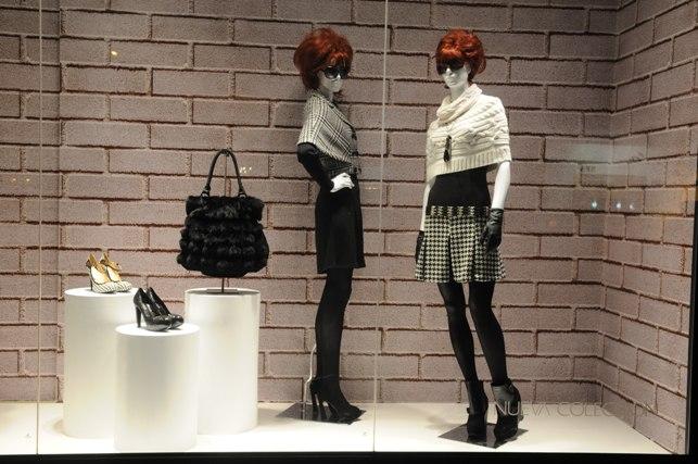 Moda y Cia