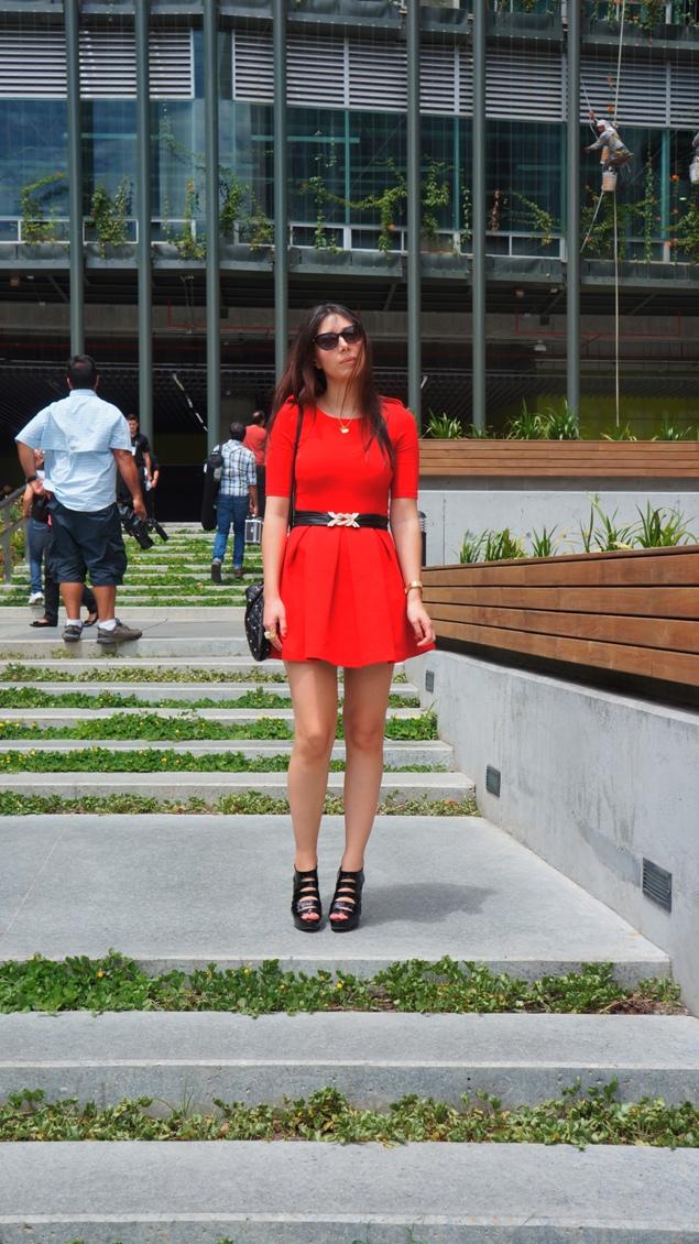 Colombia Moda 2012 (2)