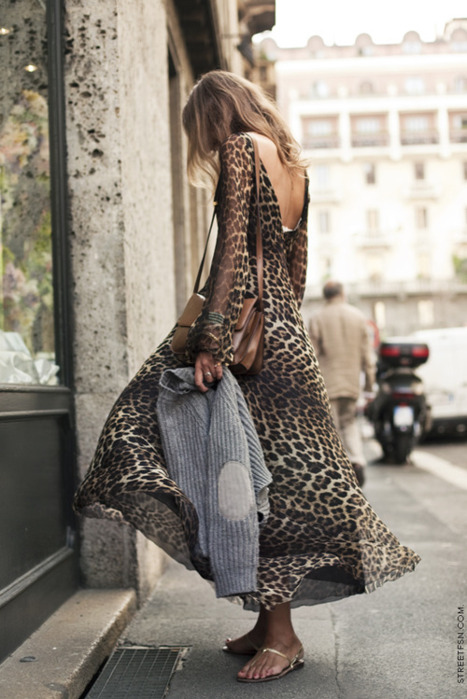 animal-animal-print-city-dress-fashion-girl-Favim.com-78226