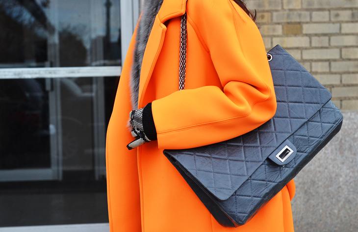 color coat