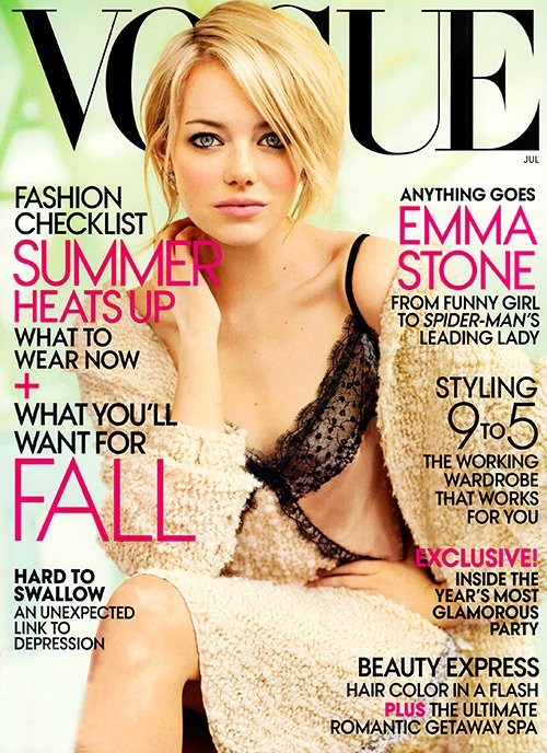 emma-stone-vogue-july2012- (11)