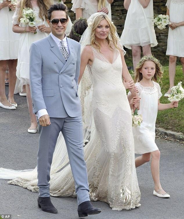 kate moss wedding1