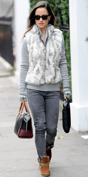 122311-Pippa-Middleton-290