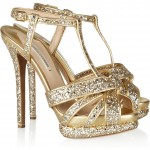 nicholas kirkwood bridal shoes