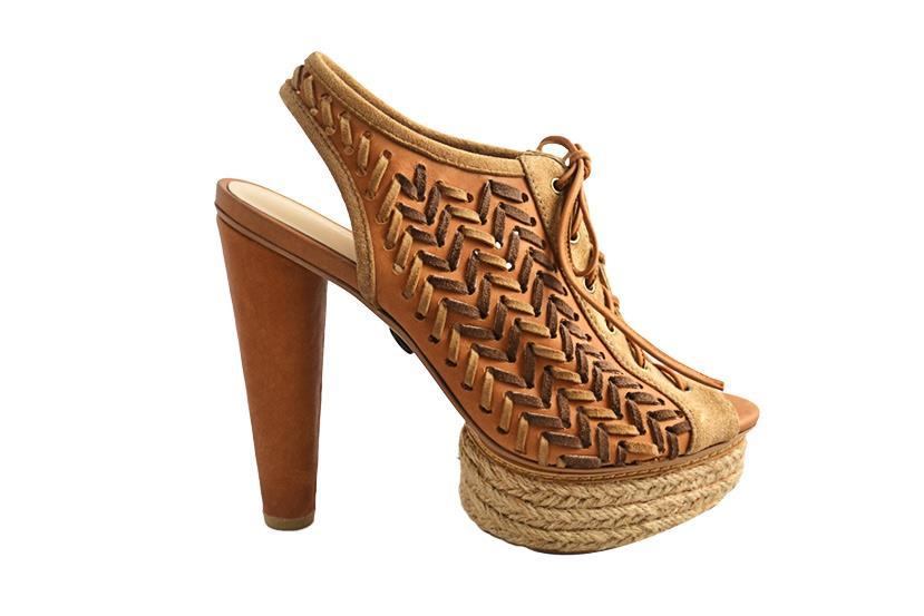 zapatos lola 3
