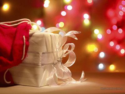 guia de regalos