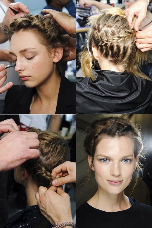 valentino-braids