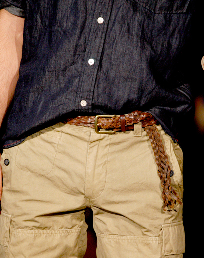 woven-belts-gilded-age