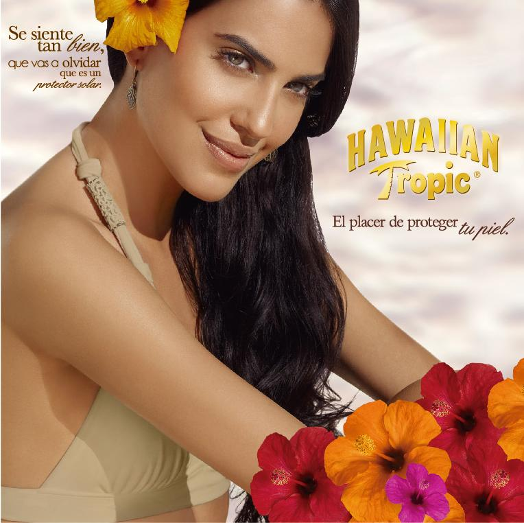 Hawaiian Tropic2