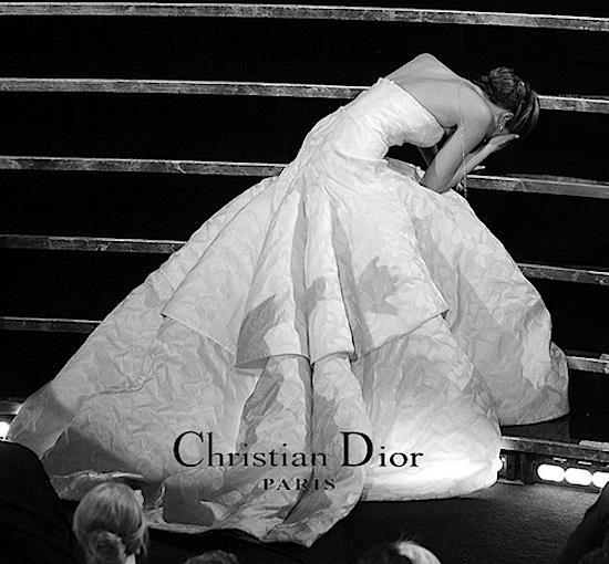 Dior Fall
