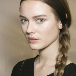 valentino-beauty-autumn-fall-winter-2013-pfw6