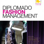 Fashion Management