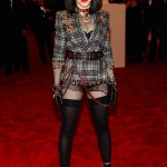 madonna met gala 2013
