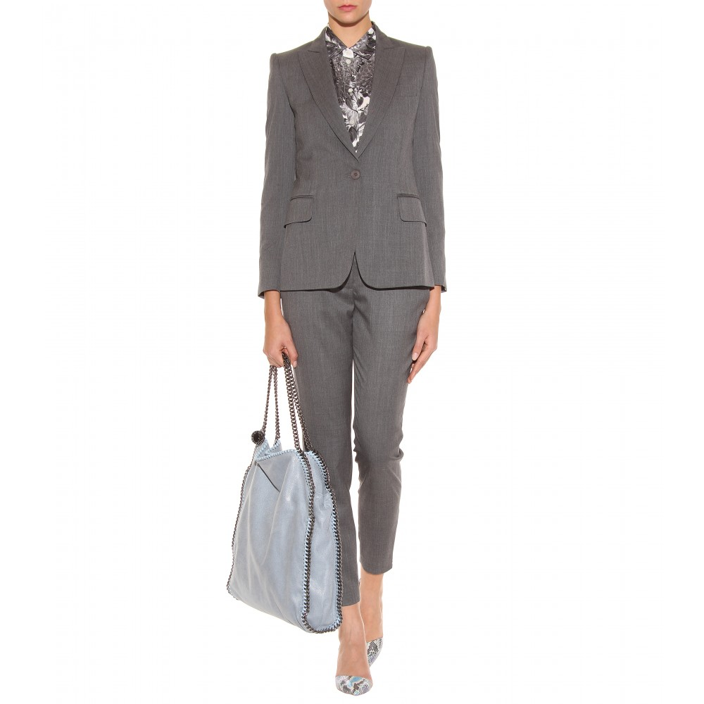 stella mccartney -WOOL-BLAZER-BUNDLE_1