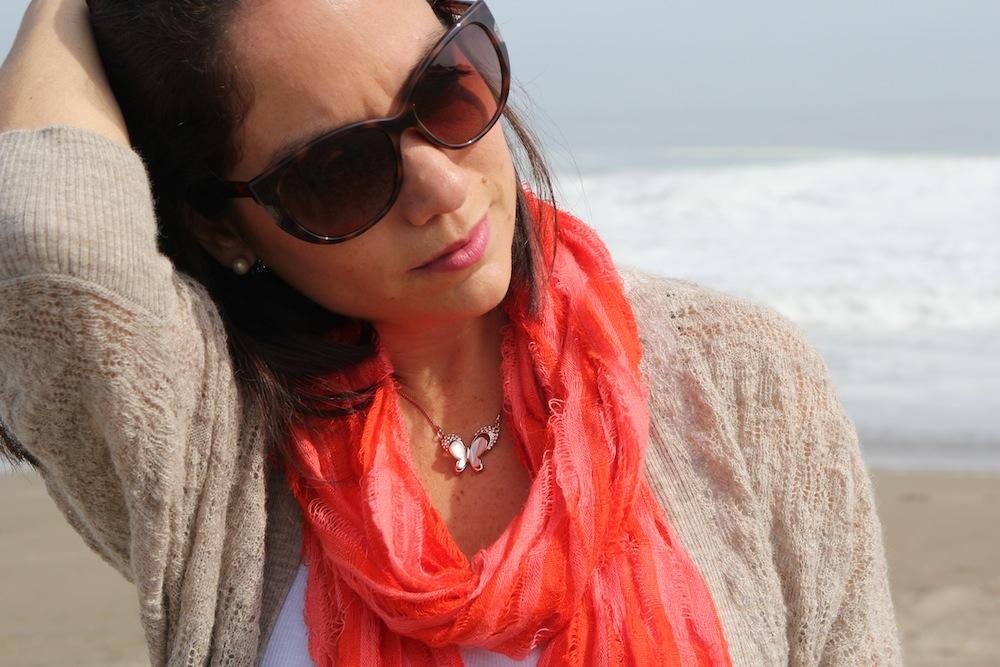 tendencia joyas thin jewelry