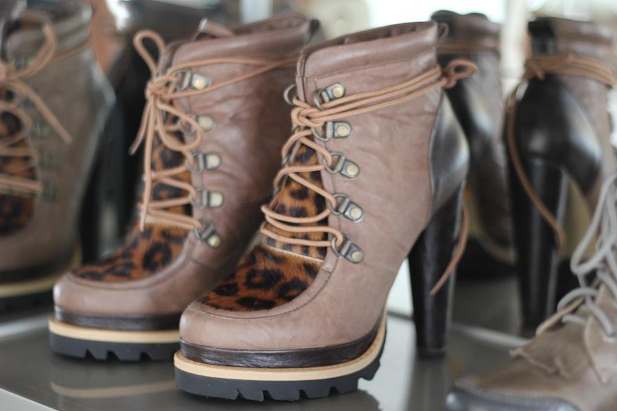 zapatos lola invierno 2013 1