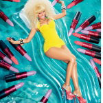 MAC VIVA GLAM 2013 NICKY MINAJ