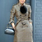 miroslava-duma-nyfw-burberry-striped-coat-and-hat