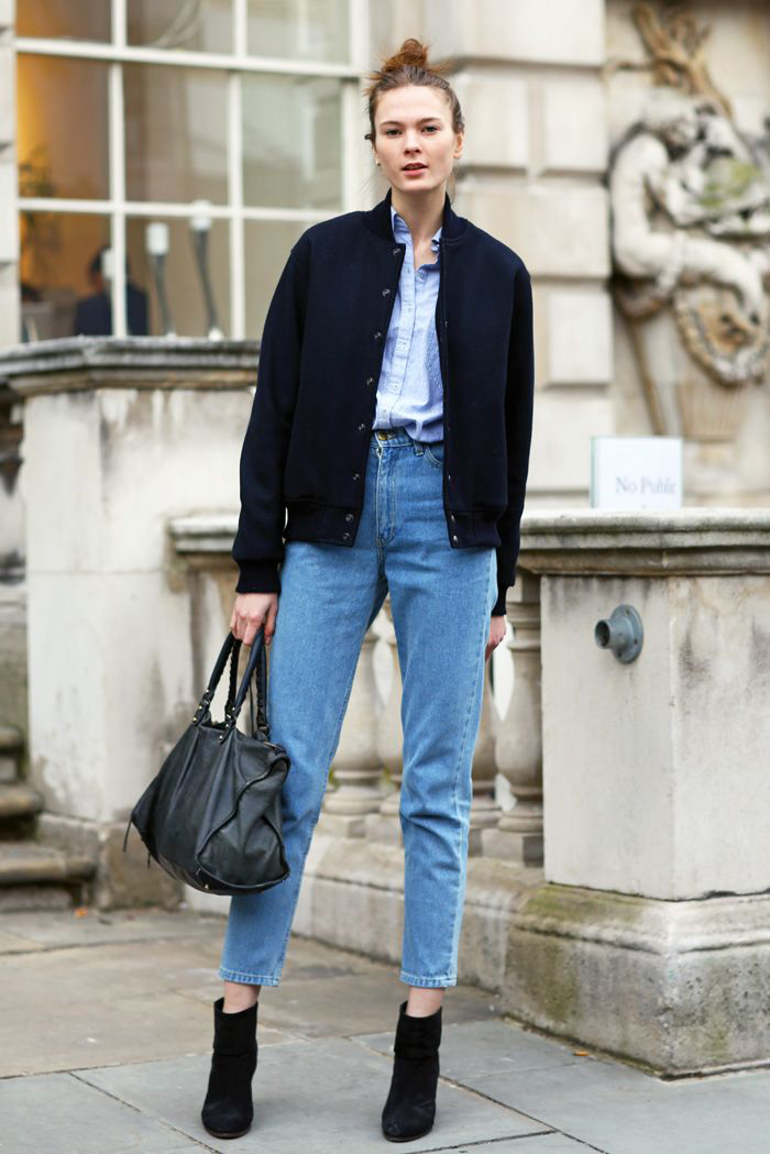 flood-jeans