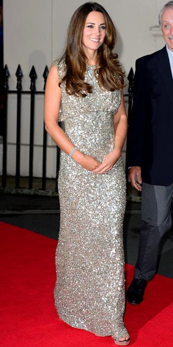 091313-Kate-Middleton-350