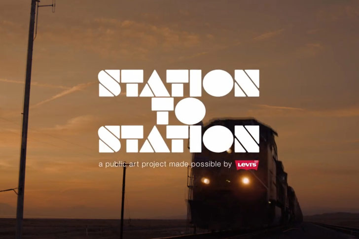 station_to_station_5986_728x