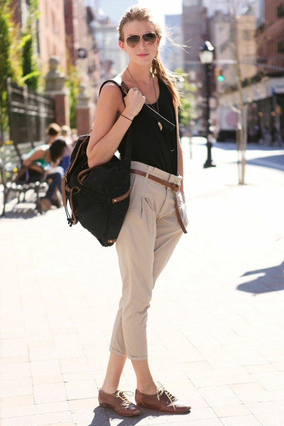 Tendencia Backpacks La Vida De Serendipity