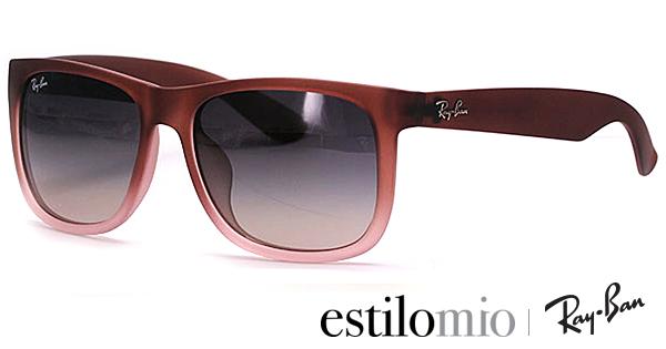 ec3300a0b8 Gafas de Sol & Tipos de Rostro   La Vida de Serendipity