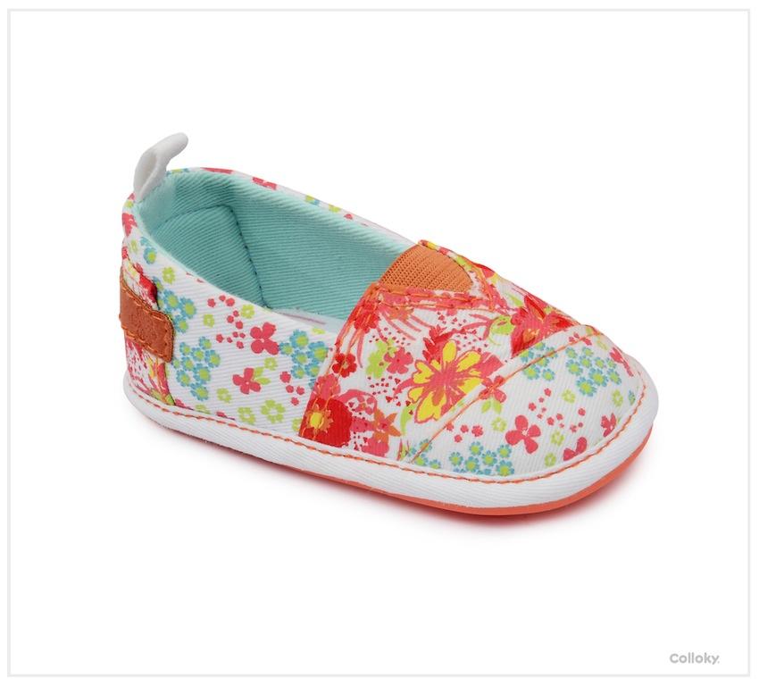 es decir hay 2 numeraciones distintas de zapatos: los de suela flexibles que no sriven para andar. esos empiezan en la talla 15 hasta el y la otra numeracion es la de la suela rigida, mucho mas gruesa que la otra (como los zapatos nuestros) y empiezan en la talla 16 (algunos fabricantes tienen la 15).