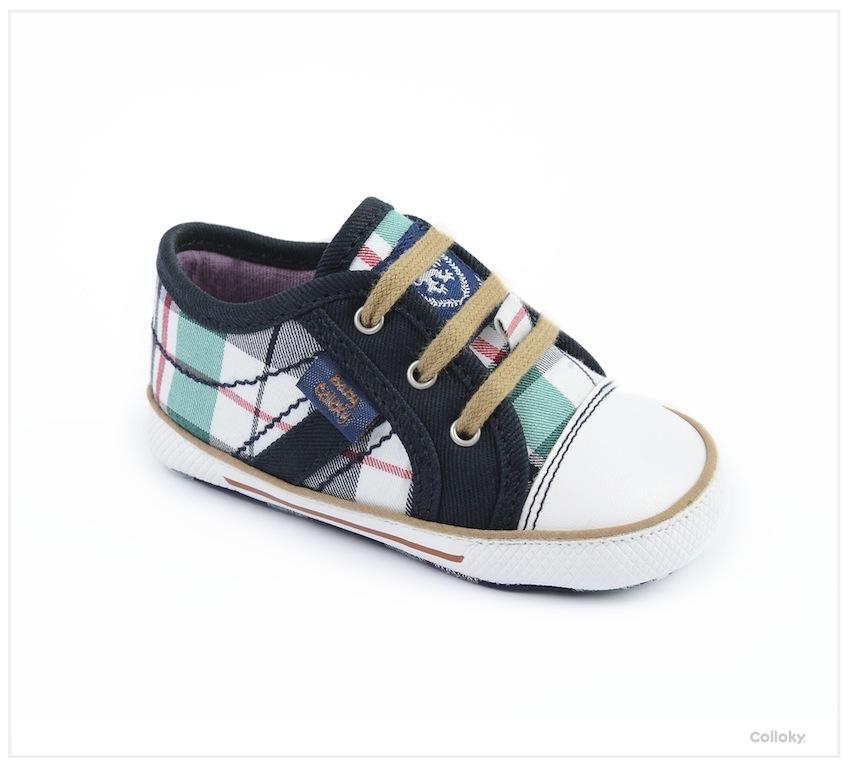 mejores zapatos bebe talla 19 del mercado Probablemente ya quieras ver lo que tenemos, así que echa un vistazo a los 10 productos de nuestra lista, donde no tenemos duda que encontrarás lo que querías.
