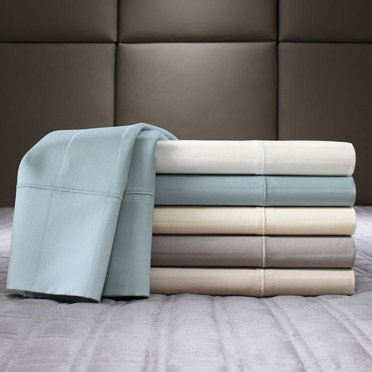 sábanas de algodon egypcio
