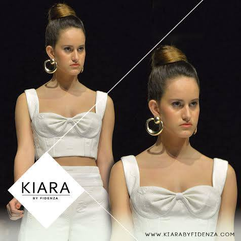 Kiara by Fidenza Verano 2014 1