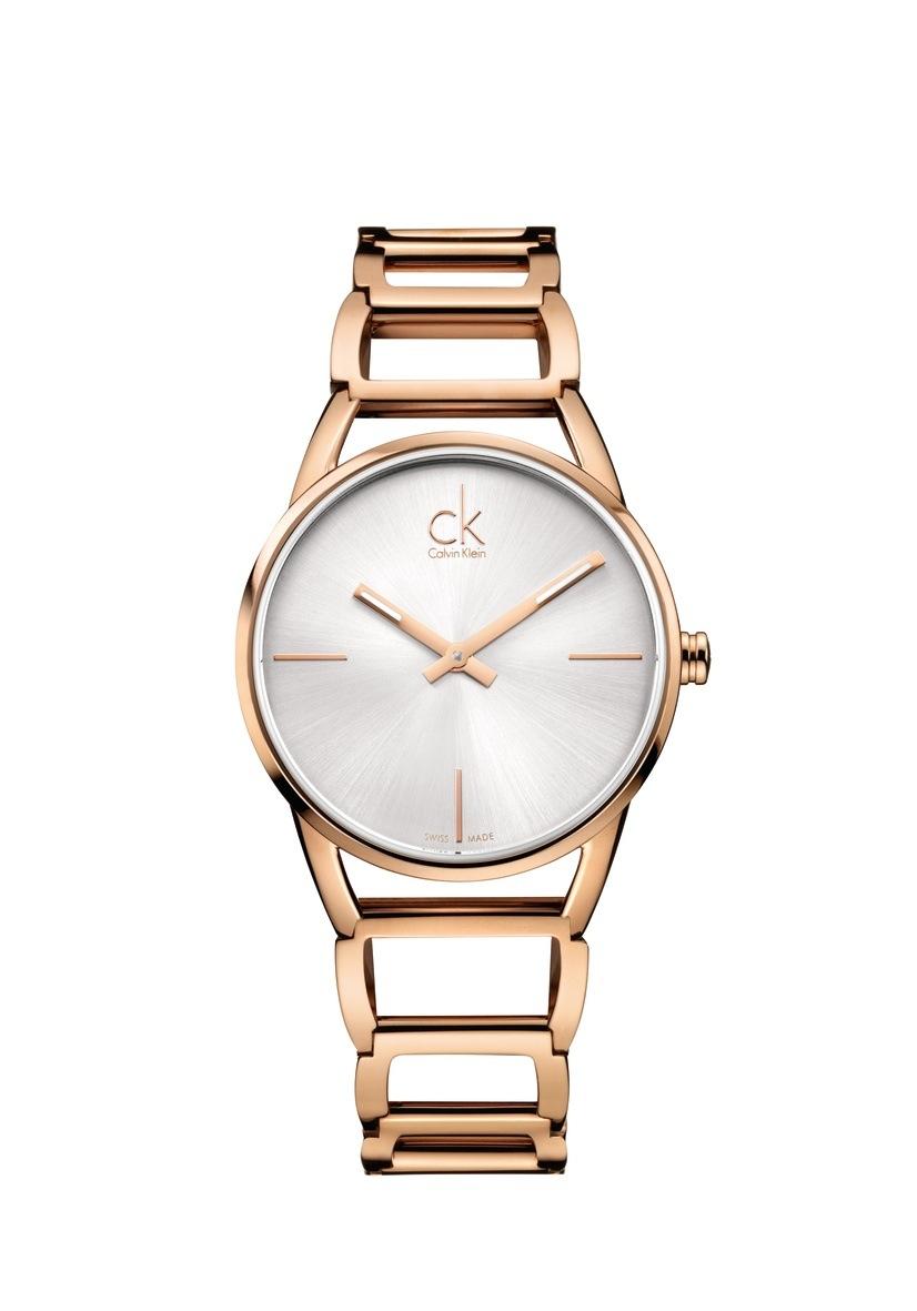 reloj Ck Stately