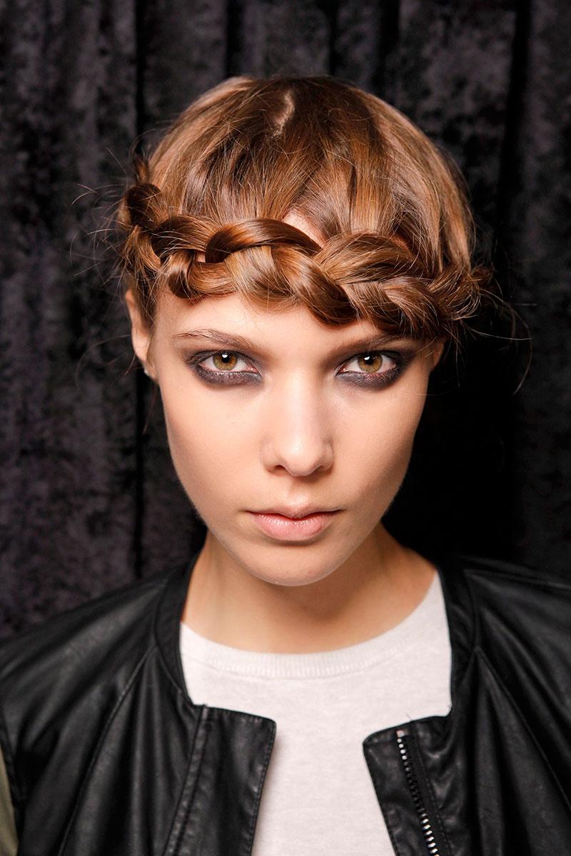 Peinados it verano 14 la vida de serendipity - Que hacer para estar guapa ...